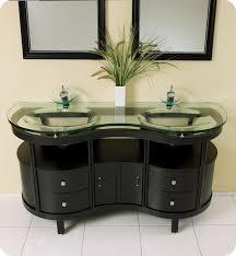 Vanities Furniture Bathroom Vanities Buy Bathroom Vanity Furniture U0026 Cabinets Rgm