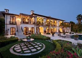 mediterranean style mansions this gorgeous newly listed mediterranean style mansion is located