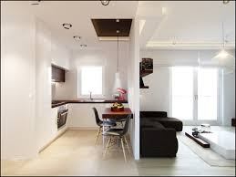 home design for small spaces home designs 3 small kitchen design small spaces a 40 square