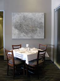 Art For The Dining Room Commissions U2014 Aimee Manion