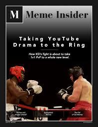 Meme Insider - meme insider home