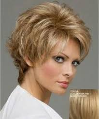 medium layered hairstyle for women over 60 20 cute short haircuts for 2012 2013 short hairstyle woman