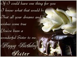 quote for daughters bday happy birthday daughter wishes quotes wallpaper garden design