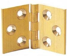 Drop Leaf Table Hinges Hinges Ball Bearing Hinge Brass Hinges Drop Leaf Table Quadrant