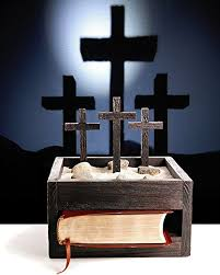 faith gifts wooden faith box with led light unique religious gift