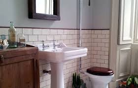 victorian bathrooms decorating ideas victorian bathroom design ideas pictures tips from tile kitchen