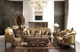 traditional living room set ashley furniture traditional living room sets luxurious and special