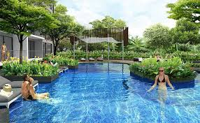 northpark residences welcome to northpark website