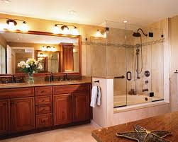 noticeable bathroom basment shower and bathtub corner combo hampedia