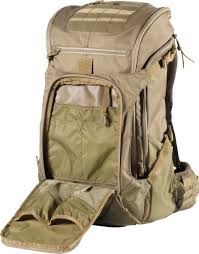 5 11 tactical police gear law enforcement equipment and police
