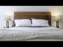 luna bed luna make your bed smart in two minutes youtube