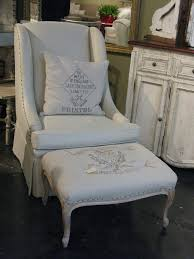 French Country Furniture Decor 97 Best French Country Decor Images On Pinterest Country Decor