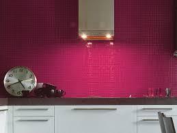 küche pink farben in der küche so wird die küche bunt tipps wandtattoo de
