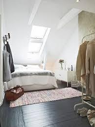 wohnideen mit wenig platz best wohnideen wenig platz images home design ideas motormania us