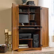armoire interesting entertainment armoire design corner tv stands