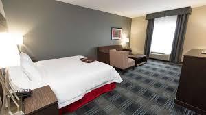Comfort Suites Oklahoma City Hotel Hampton Inn U0026 Suites Oklahoma City Airport Oklahoma City Ok