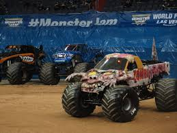 zombie monster jam truck the world u0027s best photos of houde flickr hive mind