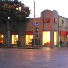 lighting stores santa monica design within reach tools for living closed furniture stores
