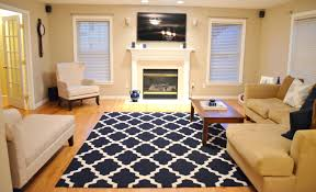 Rug Pads For Area Rugs Area Rug Pad 10x14 Contemporary Area Rugs 10x14 Modern Area Rugs