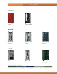 Godrej Interio Cupboards Price In Bangalore Godrej Interio Home Catalogue