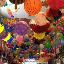 where to buy party favors diy party party supplies in divisoria
