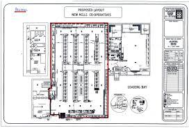floorplan designer floor plan designer unique grocery store floor plan layouts