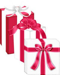 boxes with bows 344 best gift boxes images on gifts gift boxes and