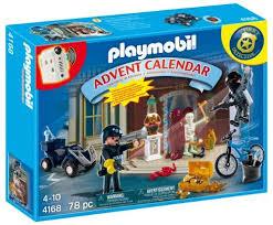 black friday calendar amazon 661 best asher u0027s wishlist images on pinterest lego star wars