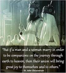 wedding quotes catholic 99 best prayers and powerful messages images on