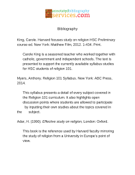 anno bibliography annotated bibliography samples deviantart