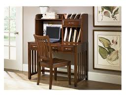 Desktop Hutch Organizer Steinhafels Axon Writing Desk
