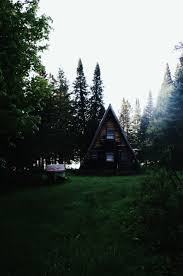 148 best a frames images on pinterest tiny houses wood houses