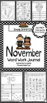 thanksgiving work party ideas 738 best thanksgiving activities for kids images on pinterest