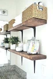 bathroom cabinet storage ideas bathroom cabinet organization ideas s bathroom vanity organization