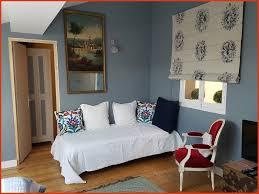 bordeaux chambres d hotes chambre d hotes bordeaux luxury chambres d h tes 22 bordeaux