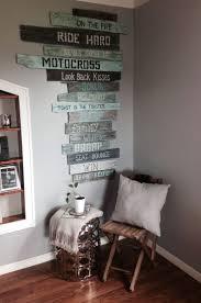 win a motocross bike 39 best boys room ideas images on pinterest dirt bike room