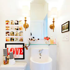 Eclectic Bathroom Ideas Bathroom Renovation Eclectic Bathroom New Orleans By Ab