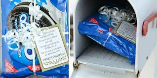 gifts by mail mail carriers how to thank your mail carriers