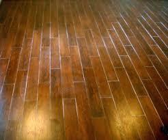 Hardwood Floor Patterns Ideas Tiles Wood Look Tile Flooring Clearance Salerno Ceramic Tile