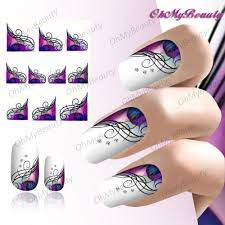 pretty nail designs promotion shop for promotional pretty nail