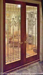 stained glass interior door houston stained glass houston stained glass