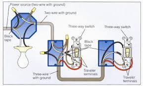 wiring wiring diagram of ge rr7 wiring diagram 08632 interior