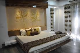 Indian Bedroom Designs Luxury Bedroom Design By Rajni Patel Interior Designer In