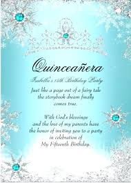 quinceanera invitation wording quinceanera invitation wording ryanbradley co