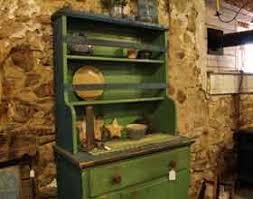 Antiques Barn Stratford Lancaster Pa Antiques Pheasant Run Antiques