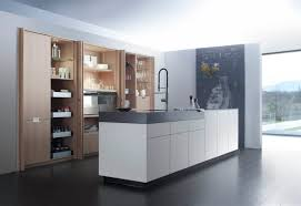 contemporary german kitchens belfast u0026 dublin
