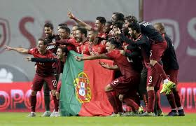 Portugal Football Flag Euro 2016 Power Rankings Who Are Our Favourites To Win In France