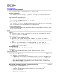 resume format for hardware and networking resume networking resume networking resume with photos medium size networking resume with photos large size
