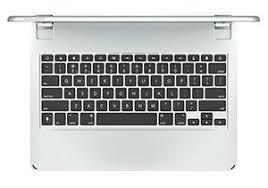 black friday 2016 keyboard amazon amazon com brydge 12 9 bluetooth keyboard for 12 9 inch ipad pro
