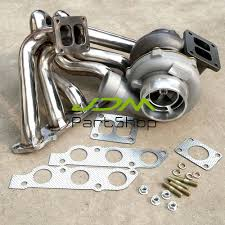 lexus sc300 aftermarket parts popular turbo manifold parts buy cheap turbo manifold parts lots